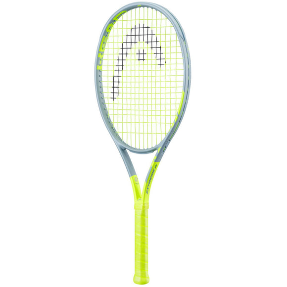 Head Graphene 360+ Extreme Jr. 26 Junior Tennis Racquet