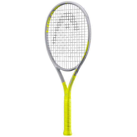 Head Graphene 360+ Extreme MP (100) Tennis Racquet