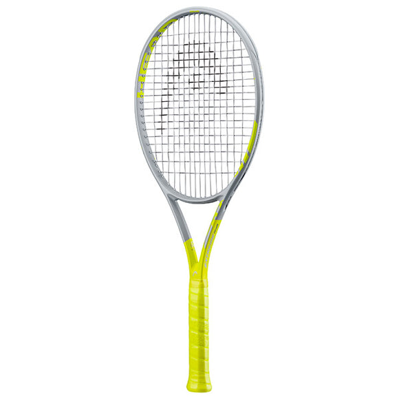 Head Graphene 360+ Extreme Tour (98) Tennis Racquet