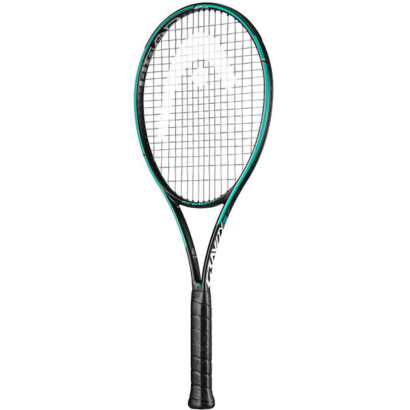 Head Graphene 360+ Gravity MP Lite (100) Tennis Racquet
