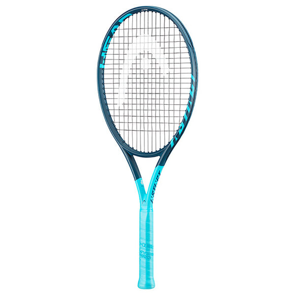 Head Graphene 360+ Instinct Lite 107 (2021) Tennis Racquet