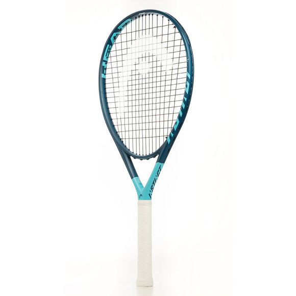 Head Graphene 360+ Instinct PWR 115 2021 Tennis Racquet