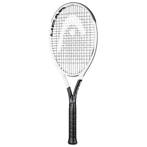 Head Speed Lite G360+ (100)Tennis Racquet