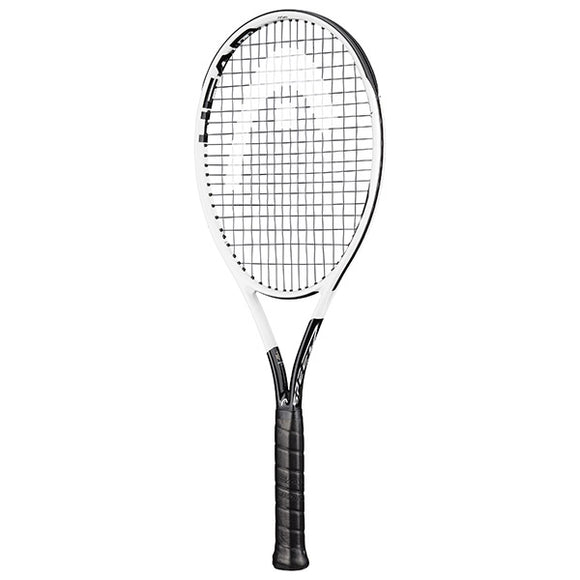 Head Speed MP G360+ (100) Tennis Racquet