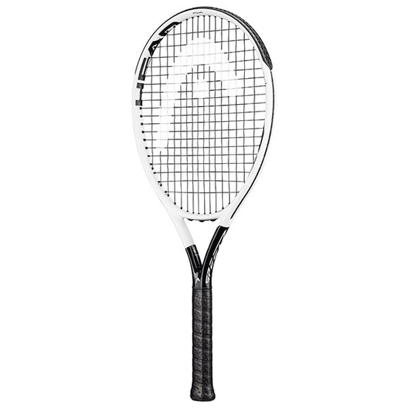 Head Speed PWR G360+ (115) Tennis Racquet