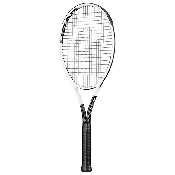 Head Speed Pro G360+ (100) Tennis Racquet
