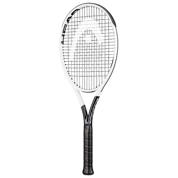 Head Speed S G360+ (100) Tennis Racquet