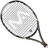 MANTIS PERFORMA 260 Over Sized Tennis Racquet