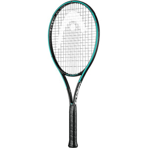 Head Graphene 360+ Gravity S (104) Tennis Racquet