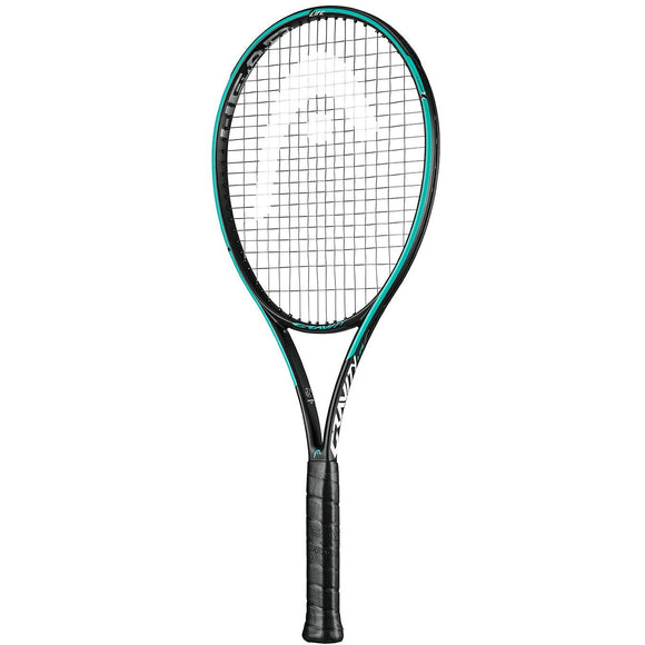 Head Graphene 360+ Gravity Lite (104) Tennis Racquet