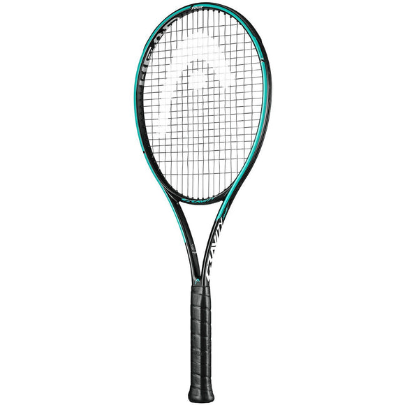 Head Graphene 360+ Gravity Tour (100) Tennis Racquet