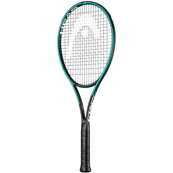 Head Graphene 360+ Gravity Pro (100) Tennis Racquet