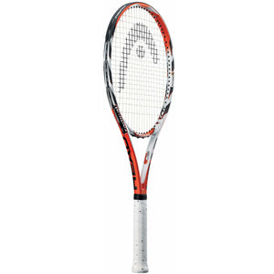 Head MicroGel Radical O/S 107 Tennis Racquet