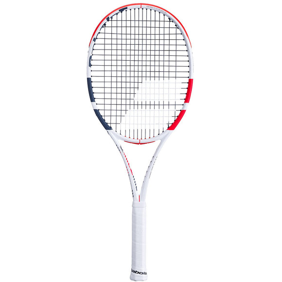 Babolat Pure Strike Tour (98) (2020) Tennis Racquet