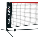 MANTIS Mini Tennis Net - 6m