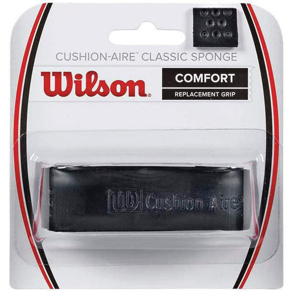 Wilson Cushion-Aire Sponge Replacement Grip
