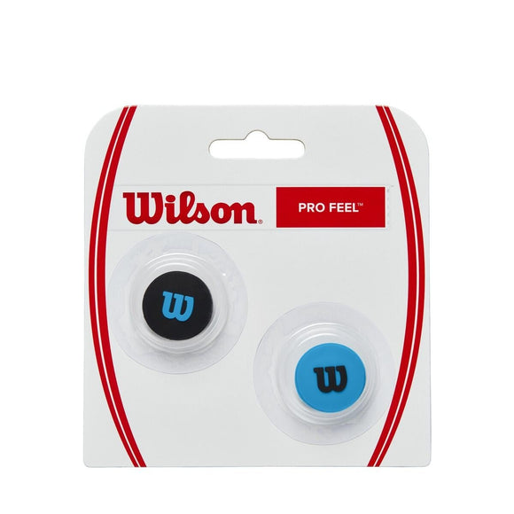 Wilson Ultra Pro Feel Dampener 2 Pack
