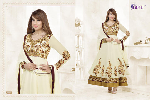 Fiona - Bipasha Vol-4 suit 4004 -