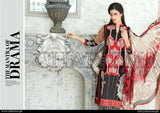 Charizma Eid Collection suit ED-13 -   - 2