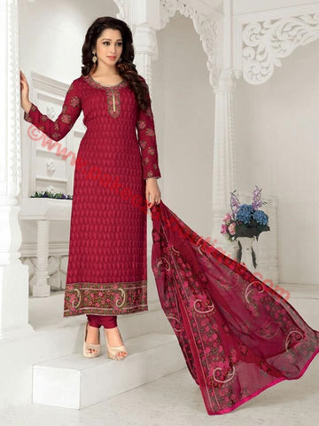 Aanaya by London Dreams 2017 Vol-16 suit 16003