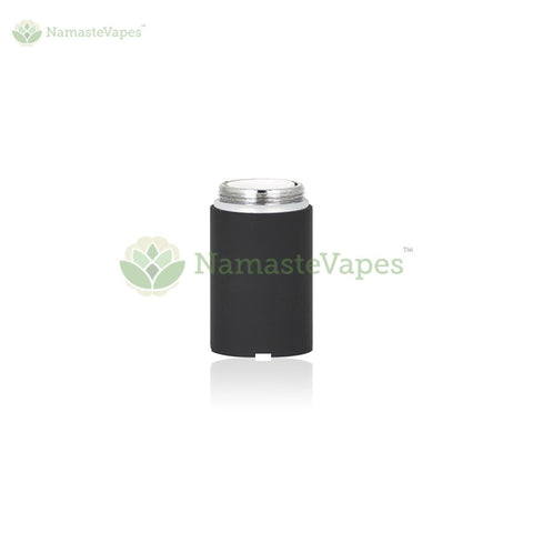 Picture of Ghost Kit Keramisk Atomizer
