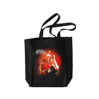 Brilliant Live Adventures Tote Bag