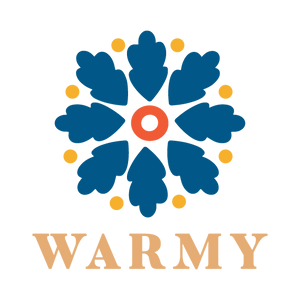 WARMY online store