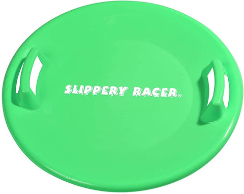 Downhill Pro Saucer Disc (Curbside Only) 6+