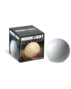 Moon Light Mood Lamp