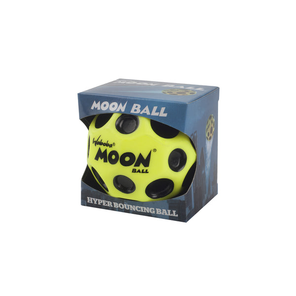 Moon Ball Boxed