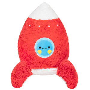 Squishable Space Ship
