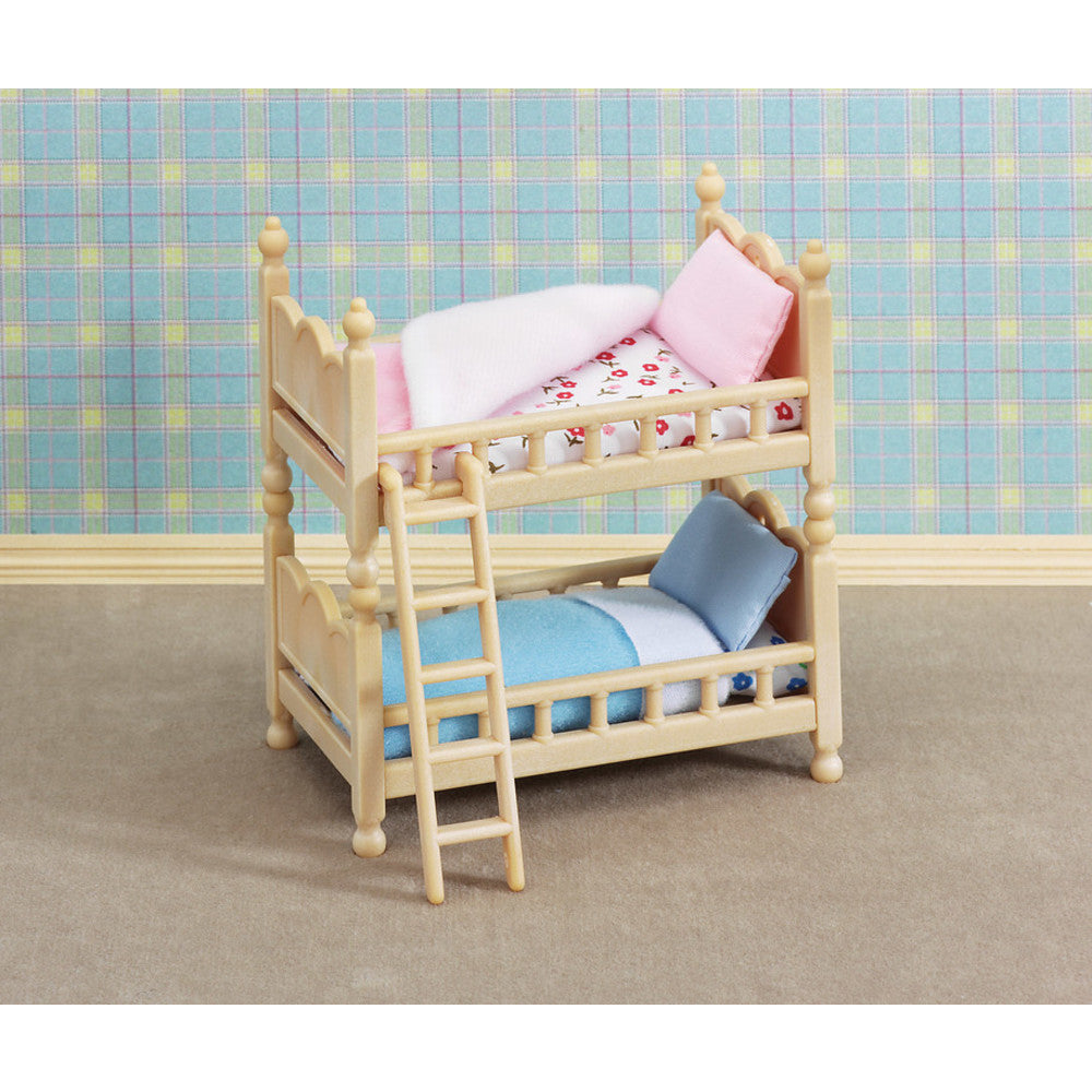 Stack & Play Beds