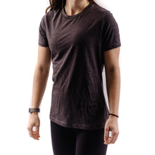 Load image into Gallery viewer, Women's Tee