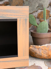 "Load image into Gallery viewer, SF72 | 72""x24""x19"" / 6'x2'x19"" PVC Reptile Enclosure"