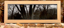 "Load image into Gallery viewer, BC60XD | 60""x30""x24"" 