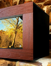 "Load image into Gallery viewer, BC60 | 60""x24""x24"" / 5'x2'x2' PVC Reptile Enclosure"