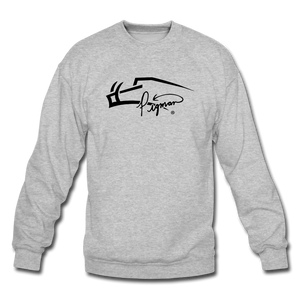 Signature Crewneck Men's Sweatshirt