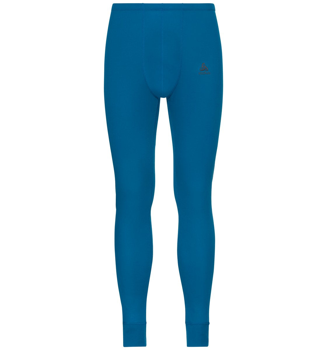Odlo Men's ACTIVE WARM ECO Baselayer Pants