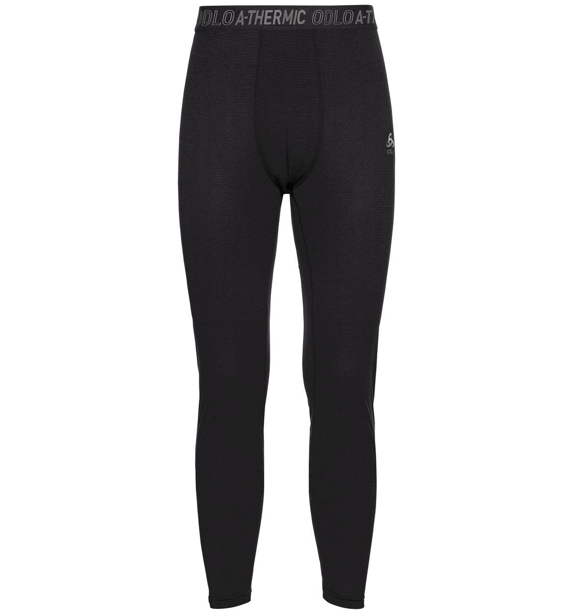 Odlo Men's ACTIVE THERMIC Baselayer Bottoms