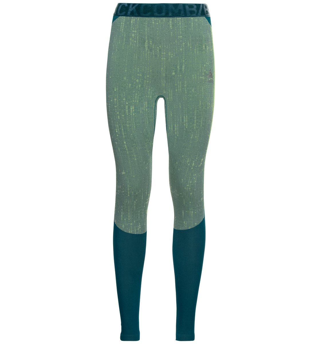 Odlo Women's BLACKCOMB Baselayer Bottoms