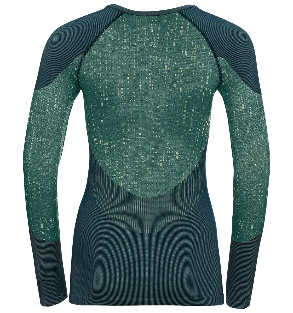 Odlo Women's BLACKCOMB Baselayer Top