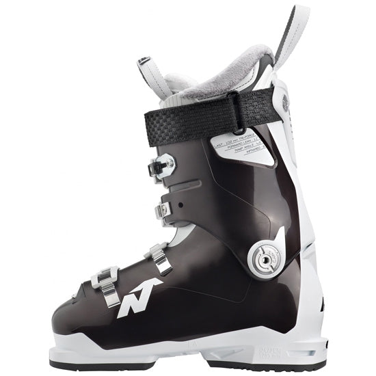 Nordica Sportmachine 85W Ski Boot 2020