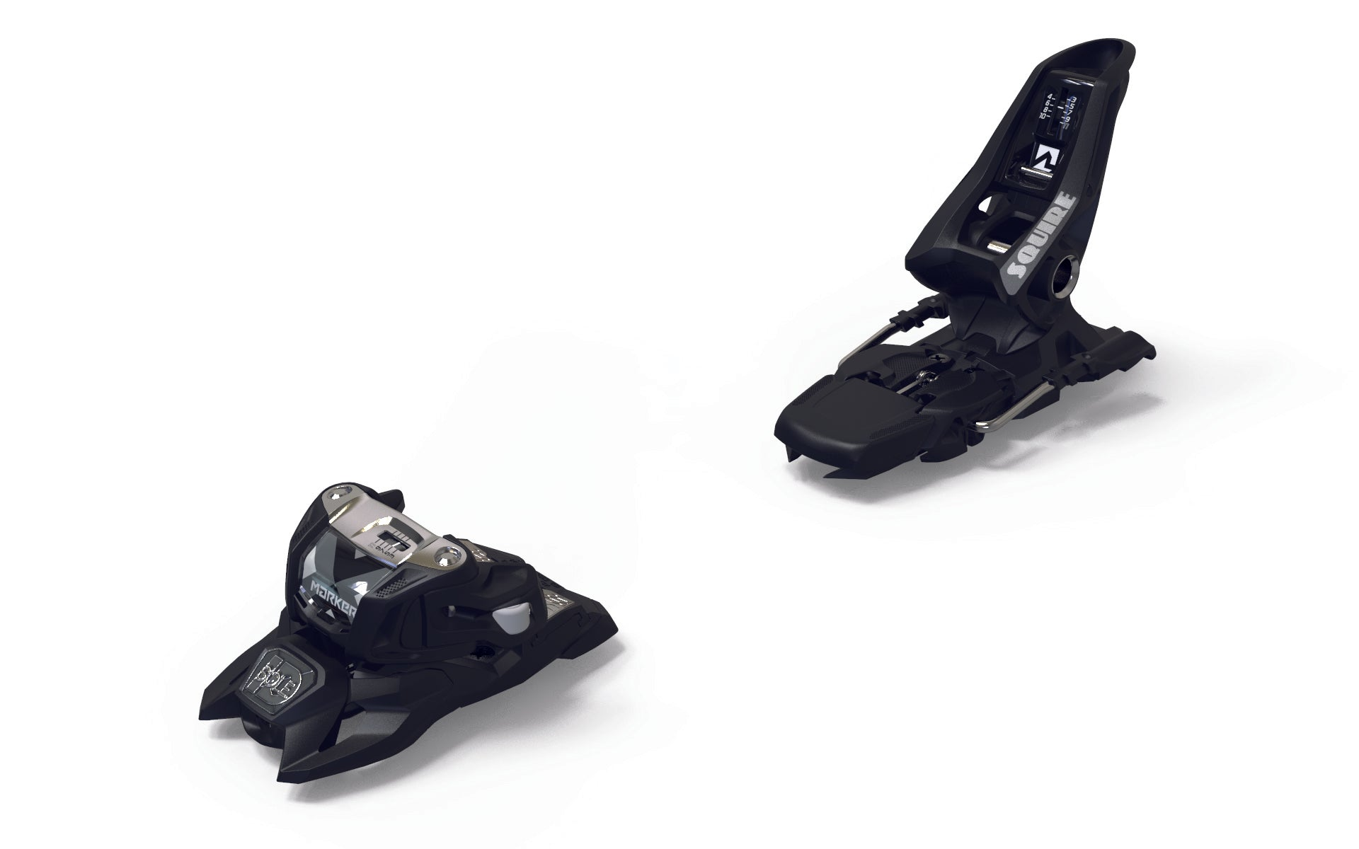 Marker Squire 11 ID Bindings 2020/21