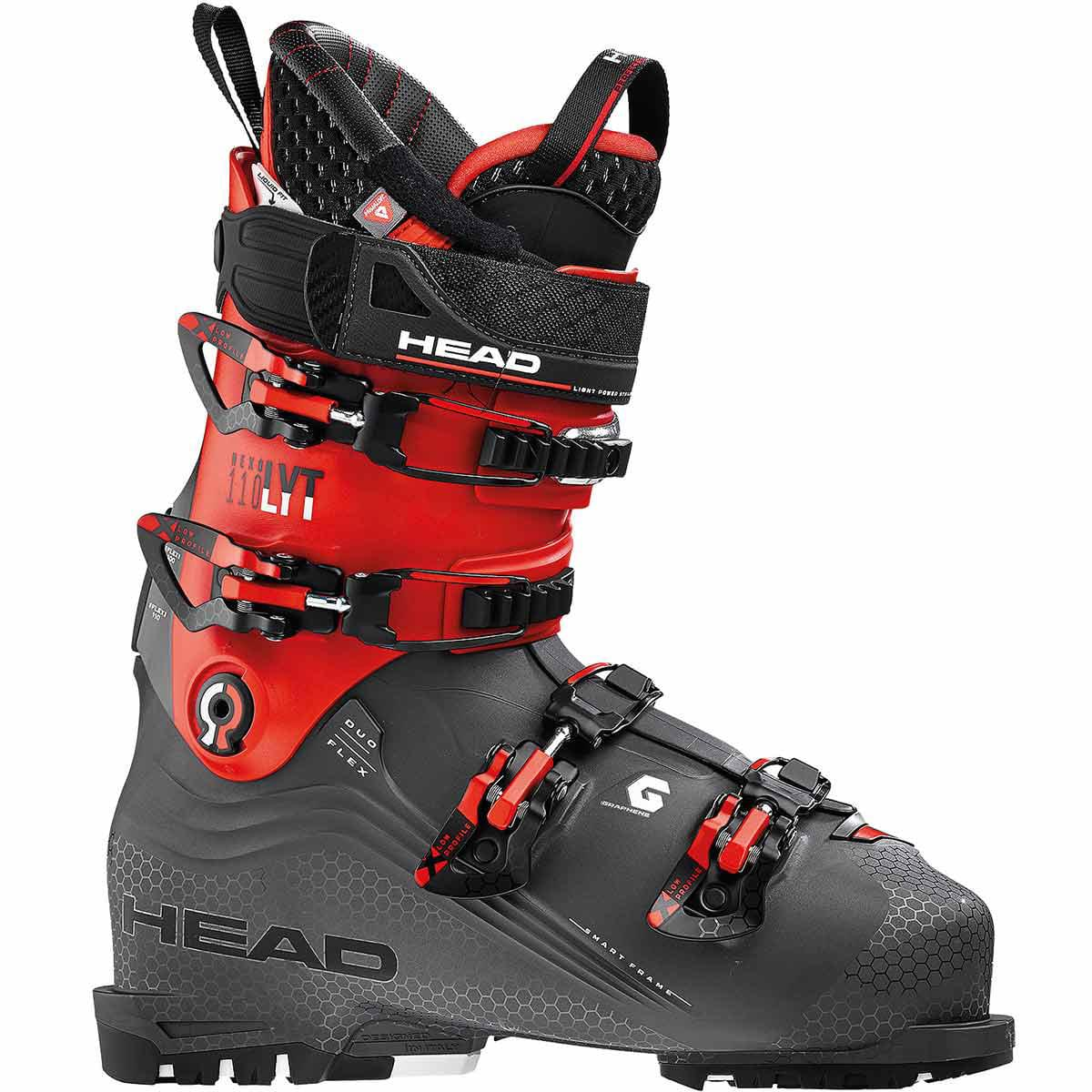 Head Nexo Lyt 110 Ski Boot 2019/20