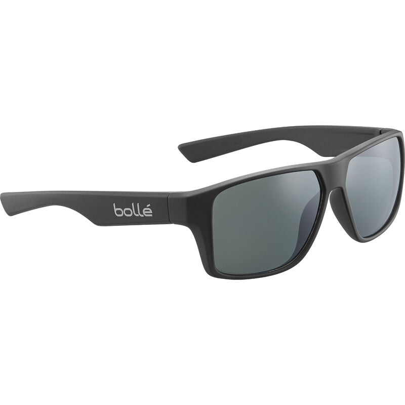 Bollé Brecken Sunglasses