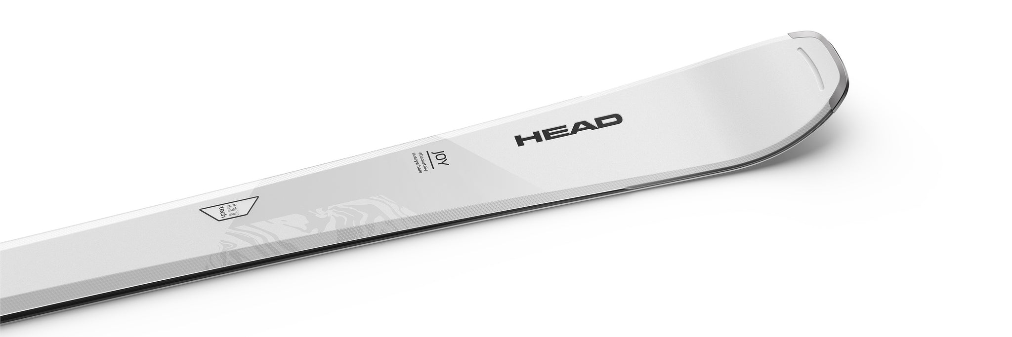 Head Absolut Joy Skis