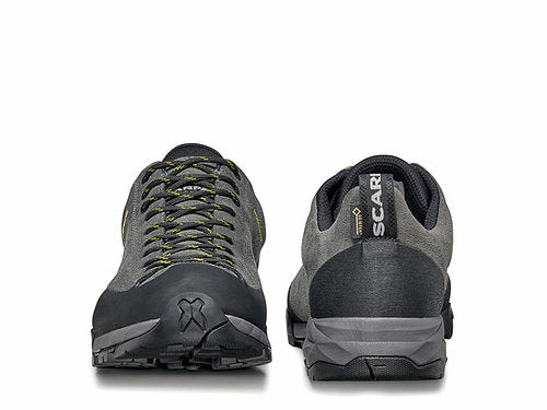 Scarpa Mojito Trail GTX - *Usually £165, One Time Pre Order Offer - £132*