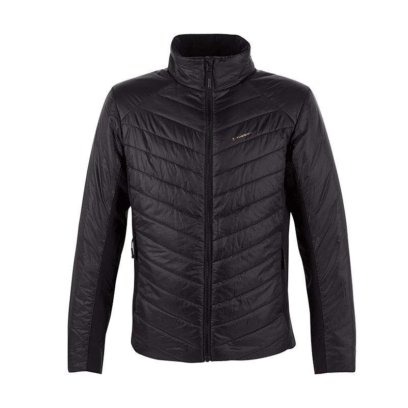 Thermic Men's Heated PowerJacket Speed