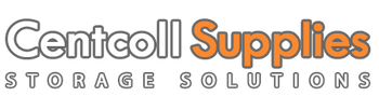 Centcoll Supplies, LLC