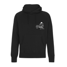 Load image into Gallery viewer, Evering Road Hoodie